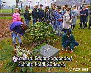 WDR 1988