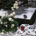 Gedenkstunde 2010