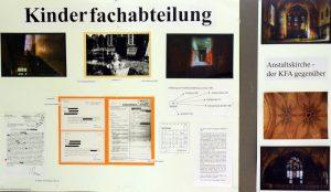 Plakatwand 2