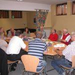 Gemeindeausschuss (2014)