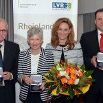 Rheinlandtaler 2014