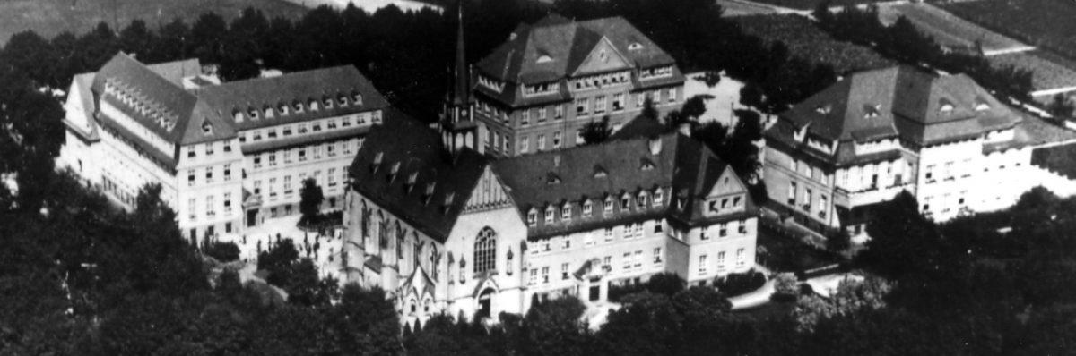Waldniel-Hostert