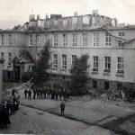 Schutzengelhaus 1927