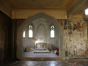 Anstaltskirche