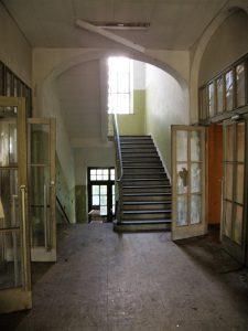 Schutzengelhaus 2009