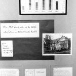 Projektwoche Hauptschule Schwalmtal 1988