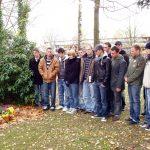 Berufskolleg Geilenkirchen 2008