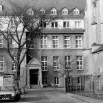 Kent School 1987 Foto Zöhren