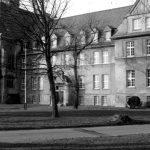 Kent School Hostert Foto Zöhren