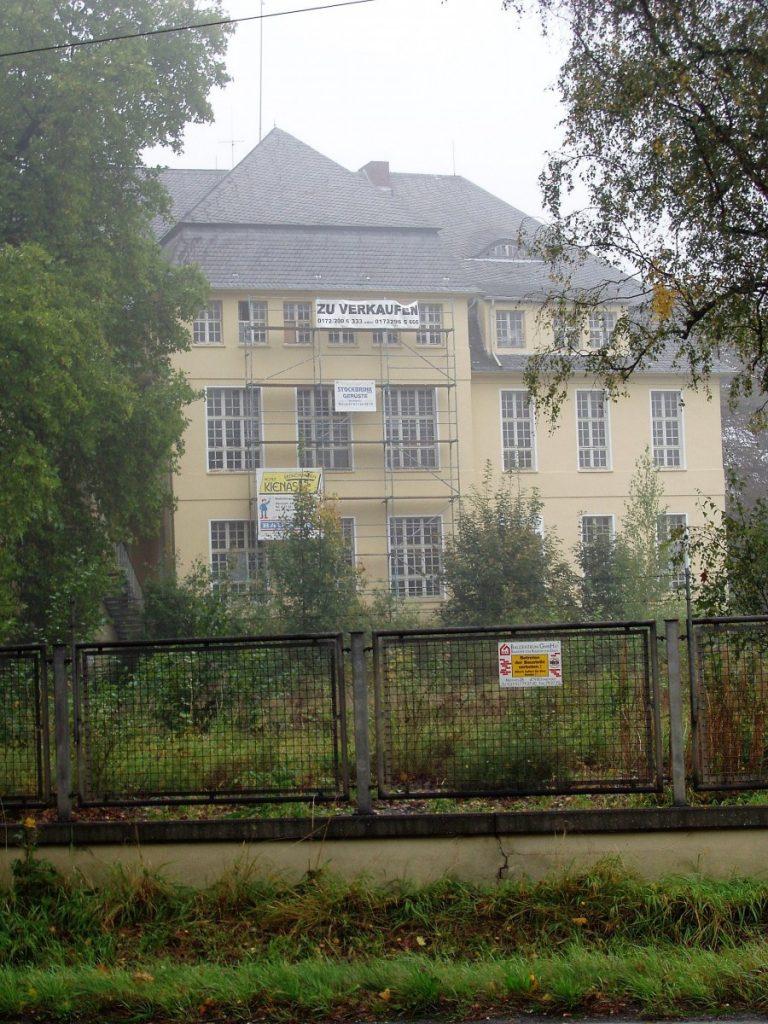 Antoniushaus (2007)