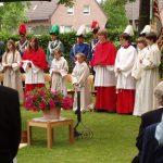 Fronleichnam (2008)