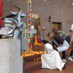 Ökumenischer Gottesdienst am 29. Mai