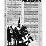 Cover von 1988